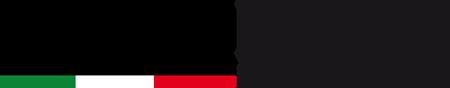 wp_nouvelle Logo